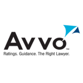 Avvo Superlawyers image