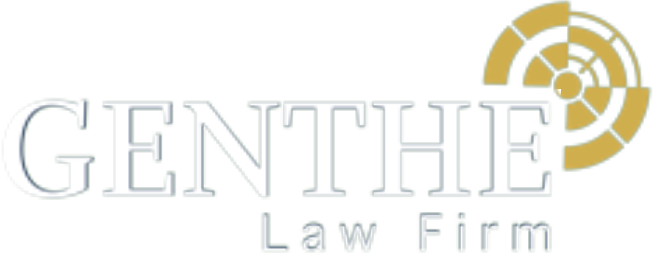 Genthe Law Firm