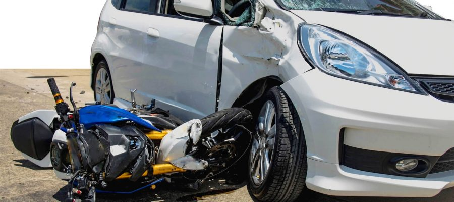 Motorcycle Accident In Dallas Texas Needs Attorney